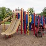 7 Tips Penting Memilih Sekolah Taman Kanak-Kanak